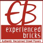 Experienced Bricks