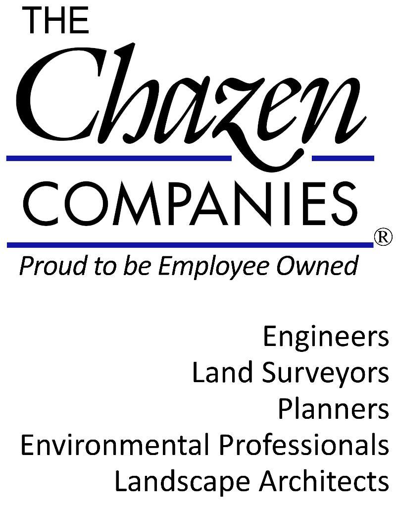 Chazen