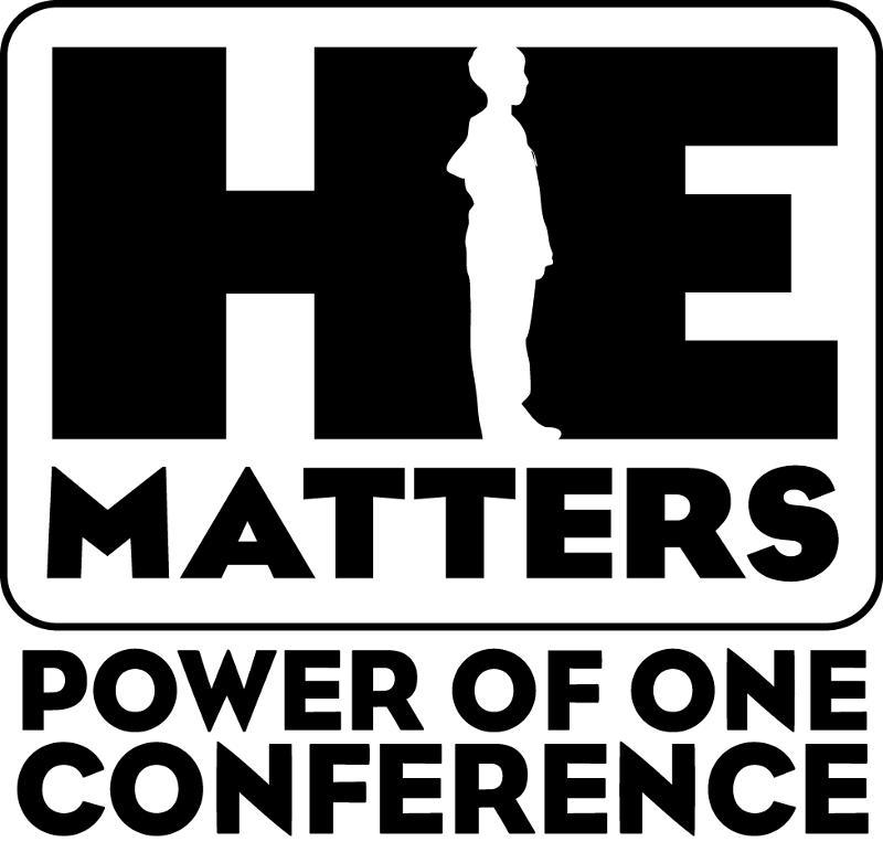 he matters