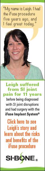leigh shin ad