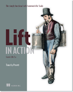 liftinaction