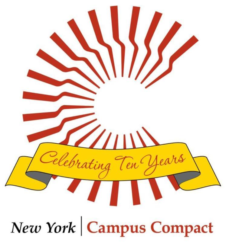 10th logo