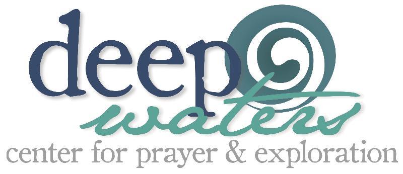 Deep Waters Logo