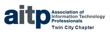 Twin City Chapter Logo
