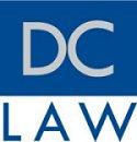 DC Law - Silver Sponsor