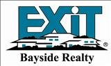Exit Bayside Realty Boston