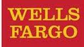 Wells Fargo - key sponsor