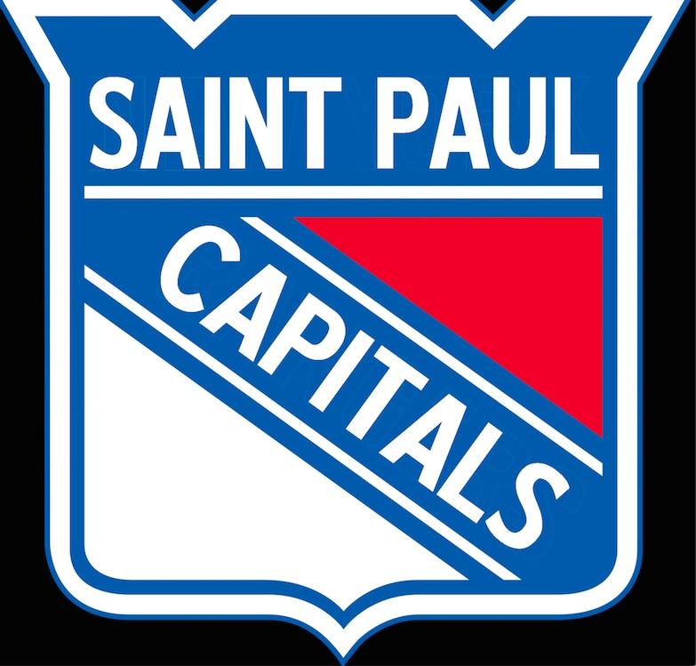 St Paul Capitals Hockey Association Information Events Www