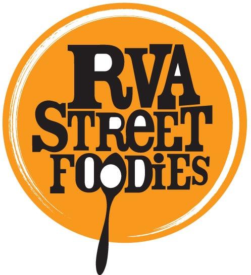 RVA Foodies