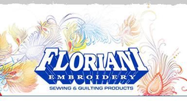 floriani total control professional