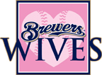 brewers wives
