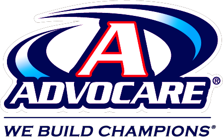 Cleanse Tips Advocare 10 Day Cleanse