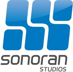 Sonoran Studios