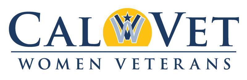 Women Vets Logo