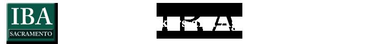 Logo header transparent bkgrd