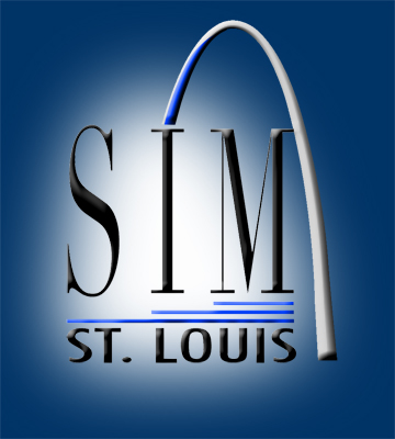 SIM Logo without Text