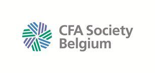 CFA Society Belgium