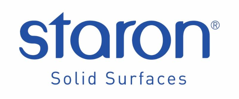 Samsung Staron Expands Distribution Agreement With Leeza Surfaces