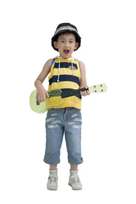 little-boy-guitar.jpg