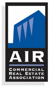 The Air Commercial Contract Forms Review
