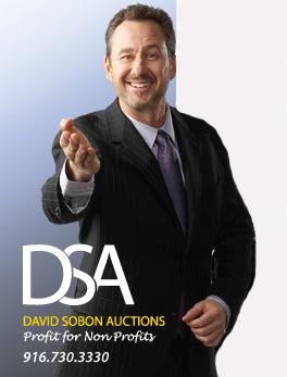 David Sobon 4