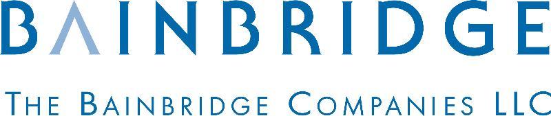 The Bainbridge Companies