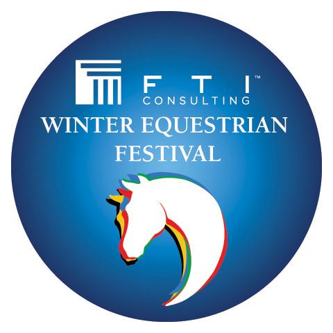 FTI WEF logo