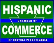 HCCCP logo