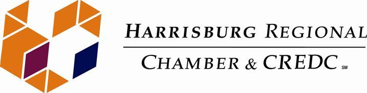 Hbg reg chamber logo
