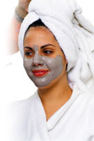 facial-mask-woman.jpg