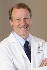 Dr. Neil Martin