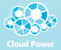 cloud power