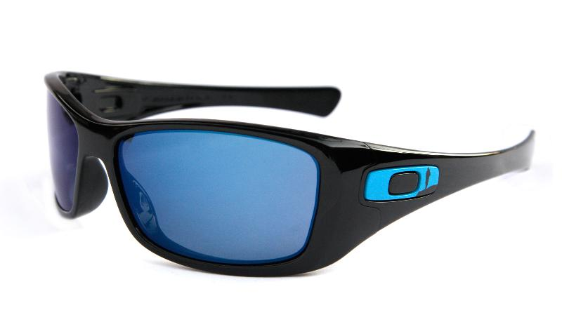OMF Limited Edition Eyewear