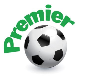 Premier Soccer at CCSC