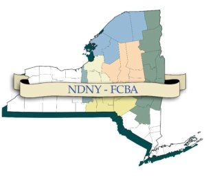 NDNYFCBA Logo