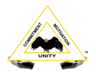 GivingBack Foundation Logo