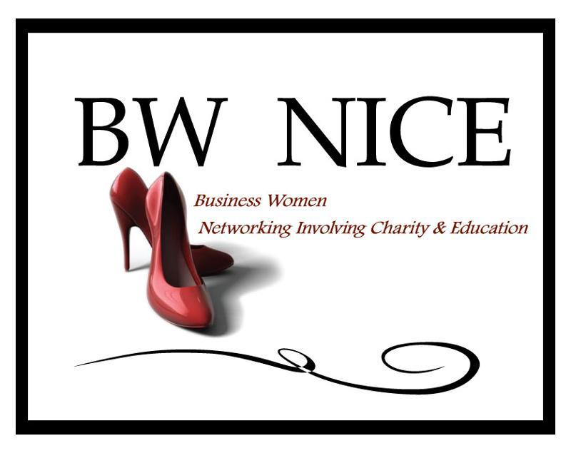 BW-NICE Logo