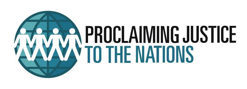CSN New logo