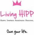 Living HIPP