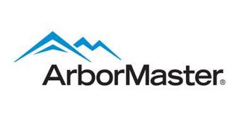 ArborMaster