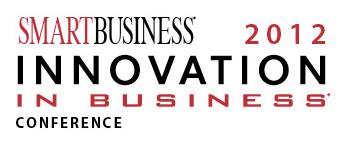 2012 Innovation