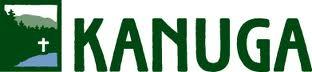 kanuga logo