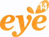 eye 2014