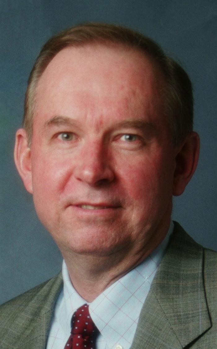 Steve Larson