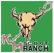 K-M Scout Ranch