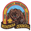 Grizzly Base