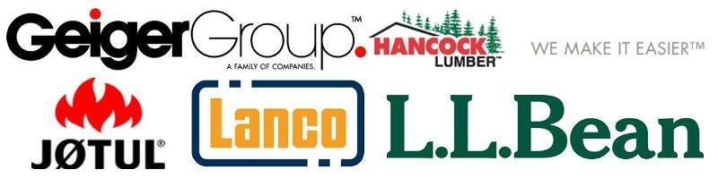 SME logos