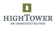 HighTower (Merrill Lynch)