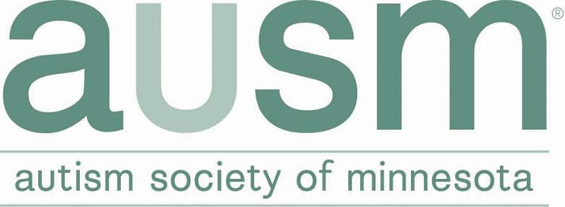 AuSM Logo