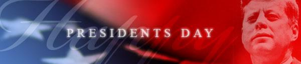 presidents_day4.jpg